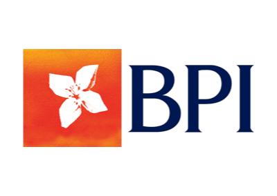 BPI Banco Português de Investimento