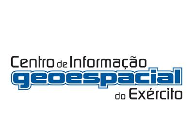 Centro de Informação Geoespacial do Exército