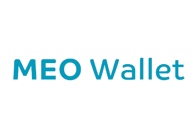 Meo Wallet