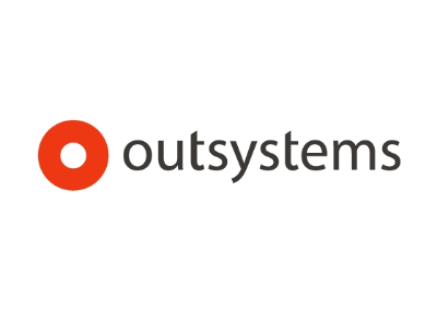 Out Systems