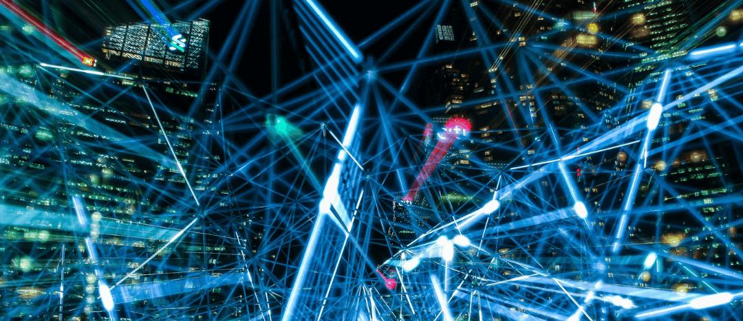 Estar confortável com o caos dos dados