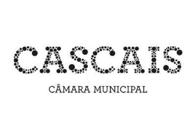 Cascais Logo