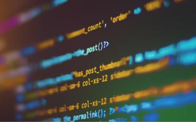 O que é o Dark Data? — Estudo Splunk (parte 1/2)