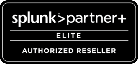 homeostase splunk elite partner