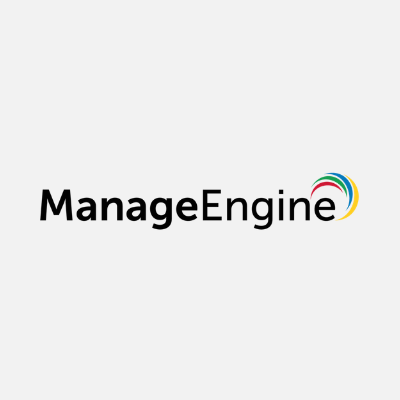 manage engine homeostase