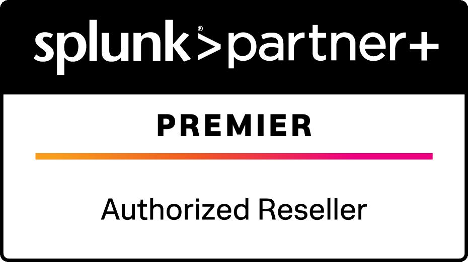 Splunk Premier Partner - Homeostase