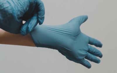 Sistemas de informação na saúde: o Splunk pode ajudar a salvar vidas
