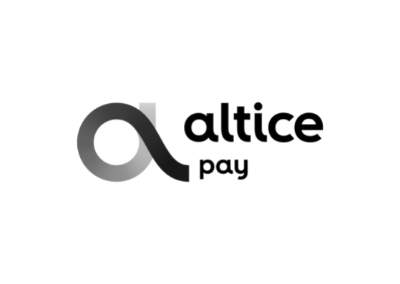 Altice Pay MEO wallet