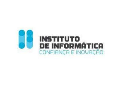 Instituto de Informática