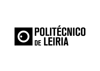 IPL Instituto Politécnico de Leiria